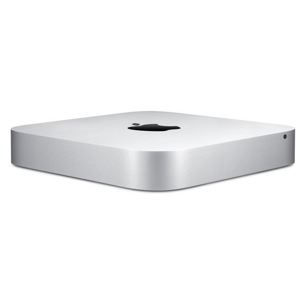 Apple Mac mini Intel Core i5 2.6GHz/8GB/1TB/Intel Iris Graphics