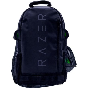 Razer Rogue Backpack V2 13.3""