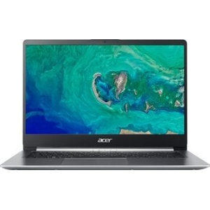 Ноутбук Acer Swift 1 SF114-32-P7DA NX.GXUEU.011