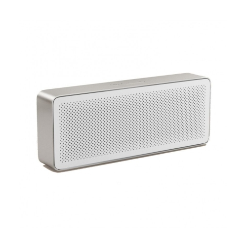 Колонка Mi Bluetooth Speaker Basic 2, белый