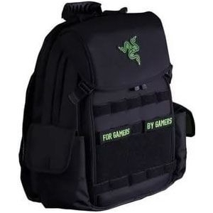 Razer Tactical Backpack 14""
