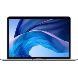 "Ноутбук Apple MacBook Air 13"" 2020 Z0YJ000VS"