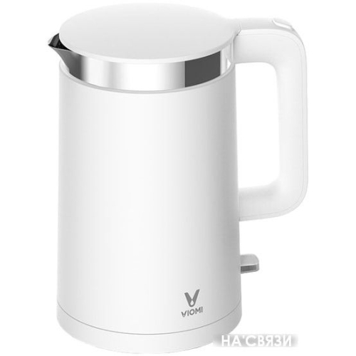 Viomi Mechanical Kettle V-MK152A