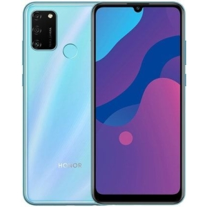 HONOR 9A MOA-LX9N 3GB/64GB (голубой)