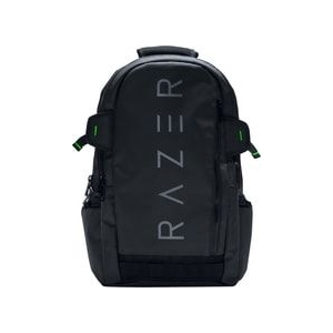 Razer Rogue Backpack 15.6""