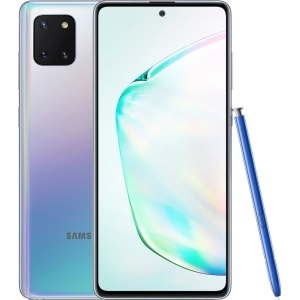 Samsung Galaxy Note10 Lite SM-N770F/DS 6GB/128GB (аура)