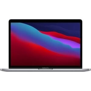 "Ноутбук Apple Macbook Pro 13"" M1 2020 MYD82"