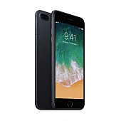 Apple iPhone 7 Plus 32Gb, черный