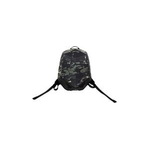 Beaborn music Backpack (black camo)