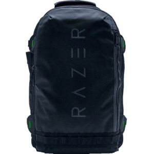 "Razer Rogue Backpack 17.3"" V2"
