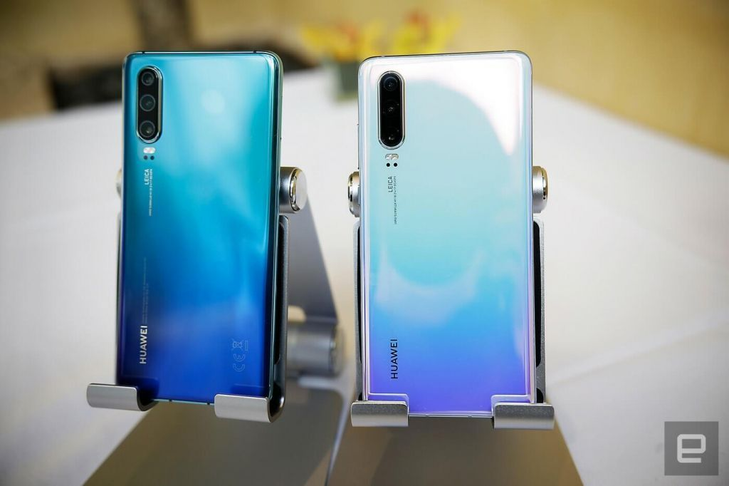 huawei-p30-and-p30-pro-hands-on-1 (3).jpg