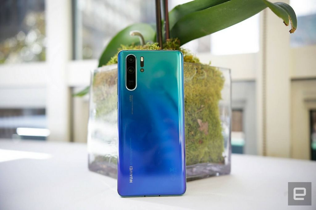 huawei-p30-and-p30-pro-hands-on-1 (6).jpg