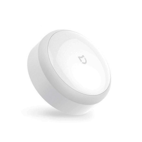 Xiaomi Mi Motion-Activated Night Light, белый